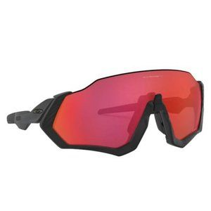 Oakley Shield Style Prizm Trail Torch Lens